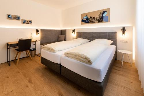 . Hotel & Gasthaus Nagel