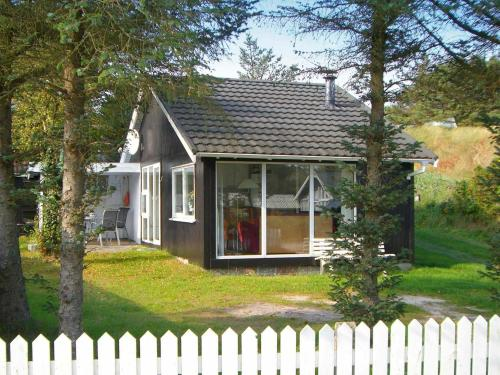 . Two-Bedroom Holiday home in Blokhus 6