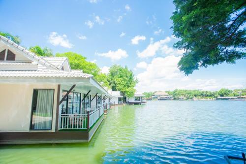 . Chawalun Resort