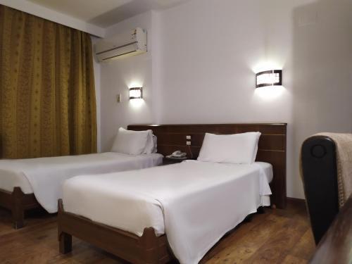 Pearl Hotel, Maadi - image 7