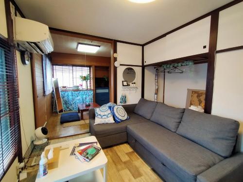 . KAMAKURA FINE house