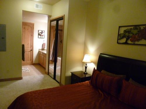 Ruidoso River Resort & Inn 2