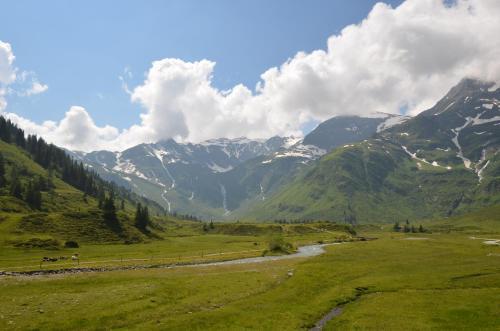 Фото отеля Winkler´s Gipfelblick Chalet