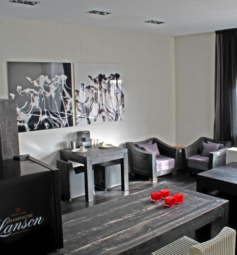 Pure Hotel, 2500 Lier