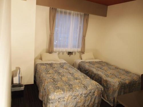 Murayama Nishiguchi Hotel - Vacation STAY 91919