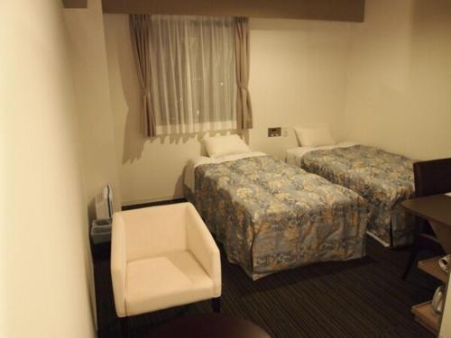 Murayama Nishiguchi Hotel - Vacation STAY 91920