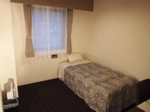 Murayama Nishiguchi Hotel - Vacation STAY 91910