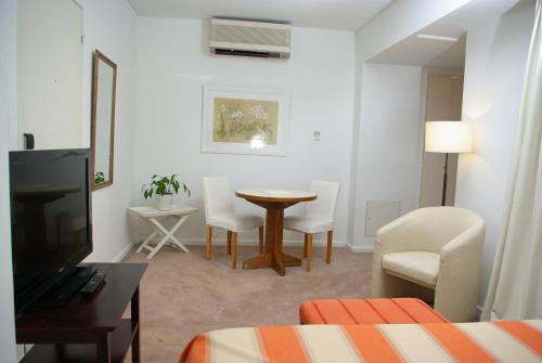 Loi Suites Esmeralda photo 2