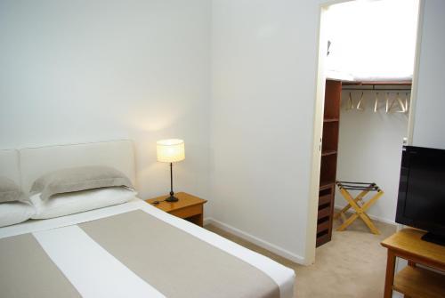 Loi Suites Esmeralda photo 3