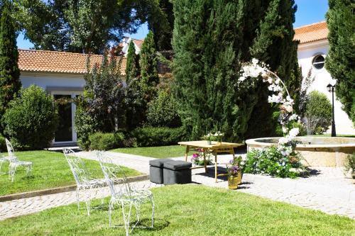 Hotel Principe Perfeito - Photo 7 of 76