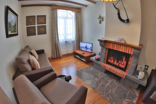Apartamentos Francisco Martins - Photo 8 of 25