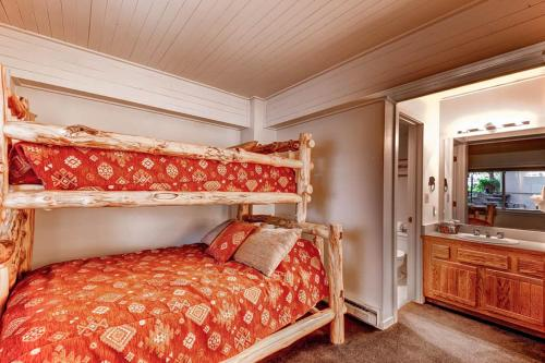 Dulany at the Gondola - Hotel - Steamboat