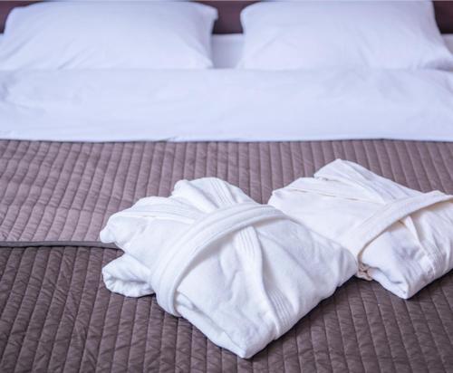Hotel Persona Hotel