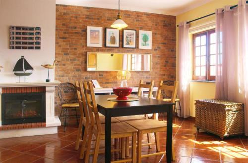 Apartamento Magnólia, Pension in Vila Nova de Milfontes