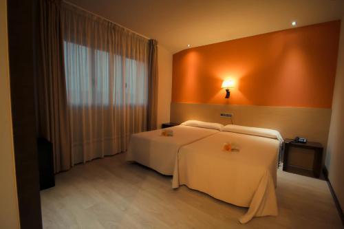 Habitación Familiar Hotel Torre de Núñez 16