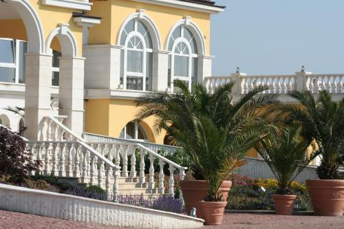 . Lighthouse Owners Apartments&Villas
