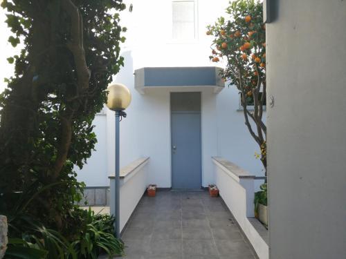 Cascais Riviera Apartments - Photo 3 of 24