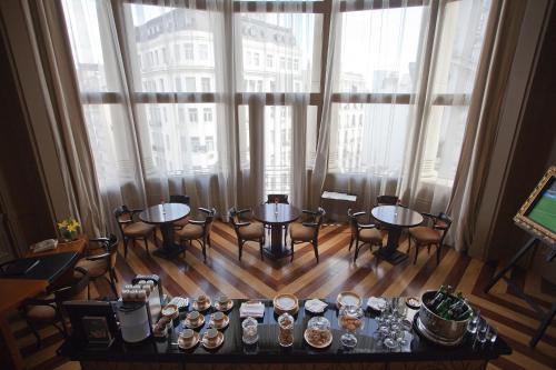 Savoy Hotel photo 26
