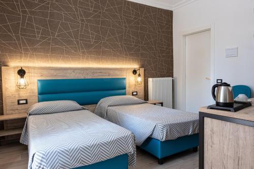 Cuneo Hotel - Cuneo