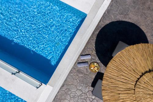 Foto - Splendour Resort