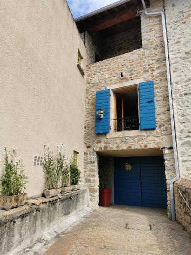 Anthémis I, II, III - Apartment - Les Angles