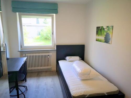 Luxueuse central appartement avec vue la ville - Chambre d'hôtes - Annecy