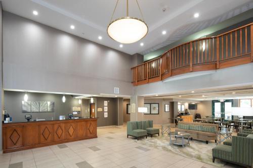 Best Western Coyote Point Inn - San Mateo, CA CA 94401