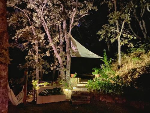 Casa de 4 dormitorios El Escondite De Pedro Malillo 9