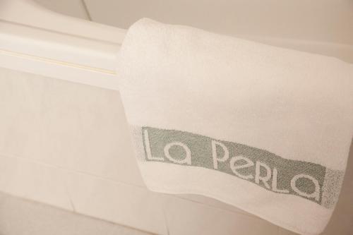 Hotel La Perla d´Olot*** 29