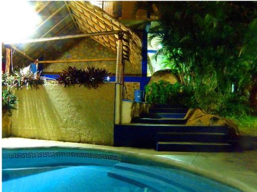 Hotel Villas Bahia Dorada