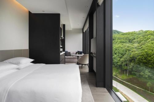 Park Hyatt Niseko Hanazono - Hotel - Niseko