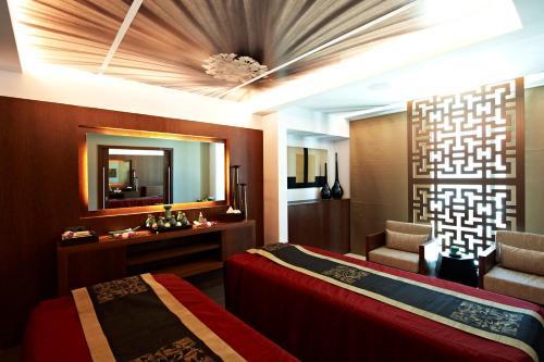 Palacio Estoril Hotel Golf & Spa - Photo 5 of 61