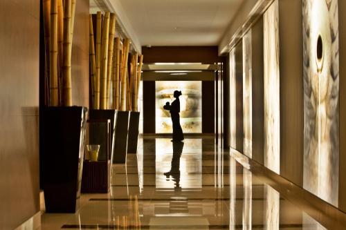 Palacio Estoril Hotel Golf & Spa - Photo 8 of 61