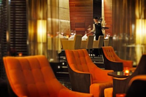 Beijing Financial Street International Hotel photo 18