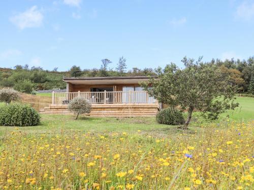 Meadow Lodge,