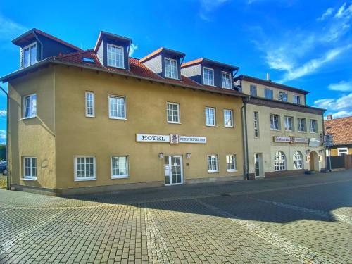 . Wehrstedter Hof