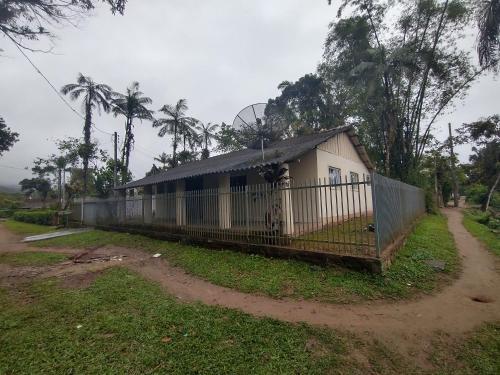 Casa da Beira do Rio - 2