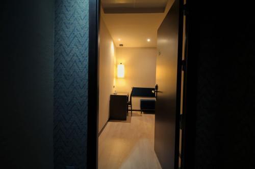 Habitación Familiar Hotel Torre de Núñez 30