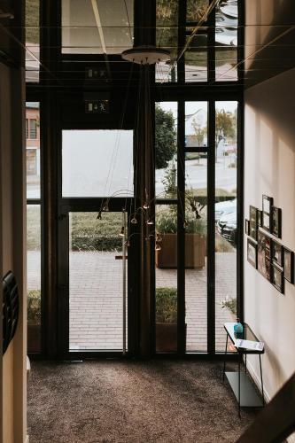 . Hotel Koeckhofs