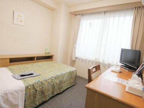 Urban Hotel Sanko - Vacation STAY 92956