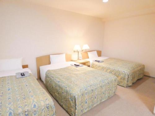 Urban Hotel Sanko - Vacation STAY 93040