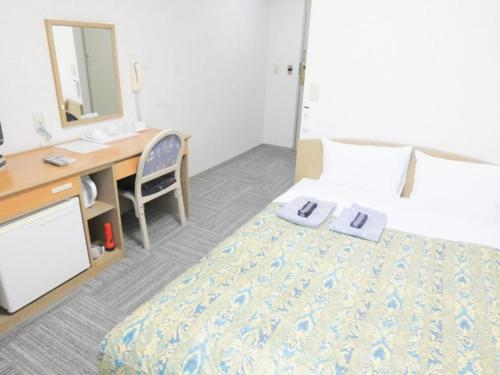Urban Hotel Sanko - Vacation STAY 93055