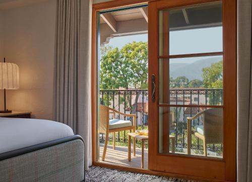 Mar Monte Hotel, in The Unbound Collection by Hyatt - image 7