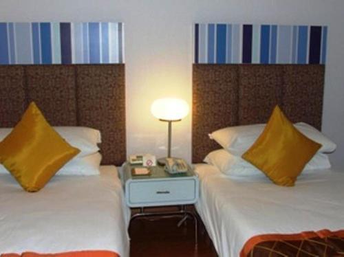 The Palazzo Hotel photo 6