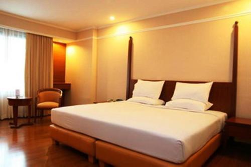 The Palazzo Hotel photo 9