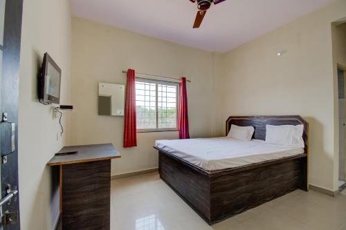 SPOT ON 75166 Sarovar Guest House