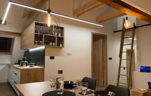 18Home apartments, Mojstrana - Hotel