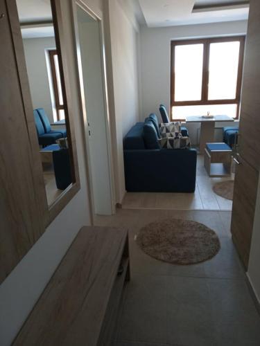 Apartman M&A Milmari Resort - Apartment - Kopaonik