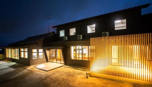 Hamanasu - Vacation STAY 93053