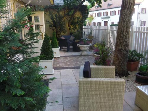 Hotel Mariahilf photo 49